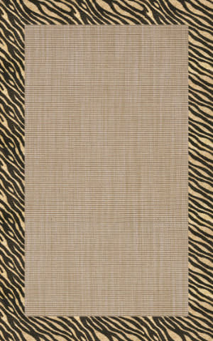 RugStudio Riley sr100 taupe 239 Area Rug