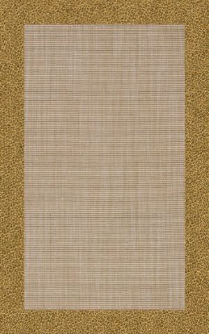 RugStudio Riley sr100 taupe 241 Area Rug