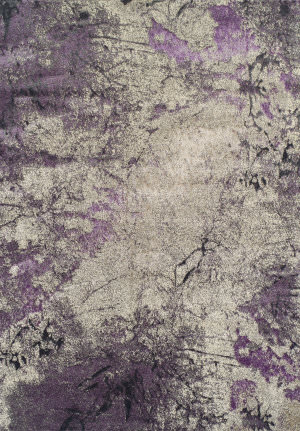 Dalyn Rossini Rs2060 Orchid Area Rug
