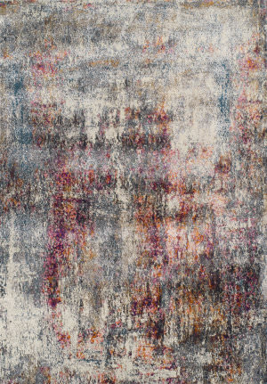 Dalyn Rossini Rs521 Multi Area Rug
