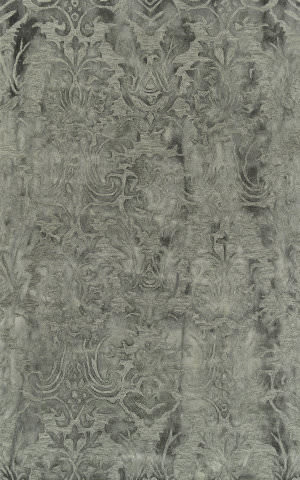 Dalyn Rubio Ru1 Charcoal Area Rug