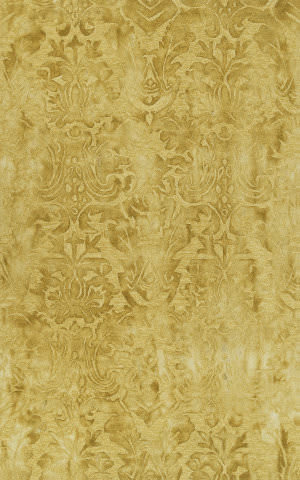Dalyn Rubio Ru1 Gold Area Rug