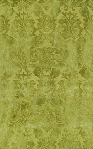 Dalyn Rubio Ru1 Lime Area Rug