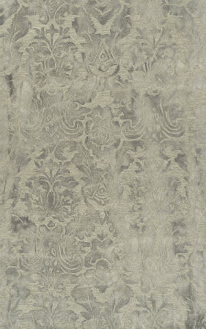 Dalyn Rubio Ru1 Putty Area Rug