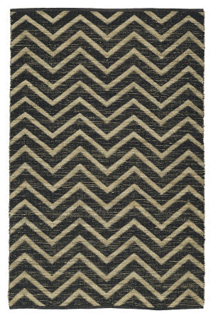Dalyn Santiago Sg200 Black Area Rug