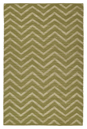 Dalyn Santiago Sg200 Lime Area Rug