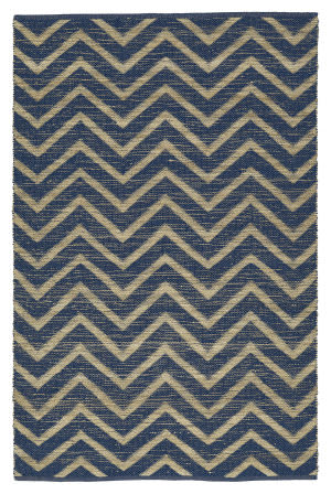 Dalyn Santiago Sg200 Navy Area Rug