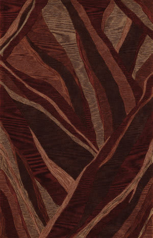 Dalyn Studio Sd16 Canyon Area Rug