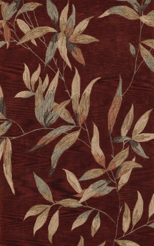 Dalyn Studio Sd4 Cinnamon Area Rug