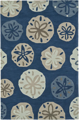 Dalyn Seaside Se11 Baltic Area Rug