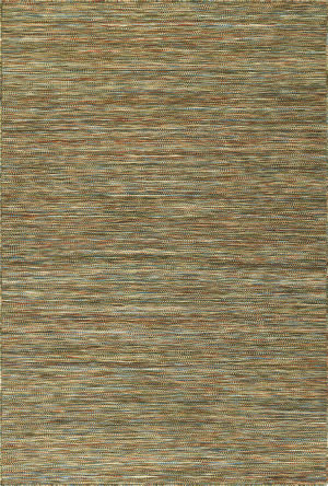 Dalyn Targon Ta1 Meadow Area Rug
