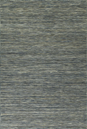 Dalyn Targon Ta1 Navy Area Rug