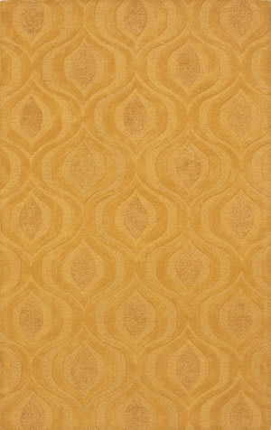 Dalyn Tones Tn4 Banana Area Rug