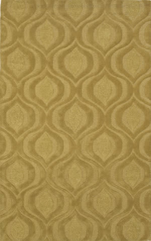 Dalyn Tones Tn4 Lime Area Rug