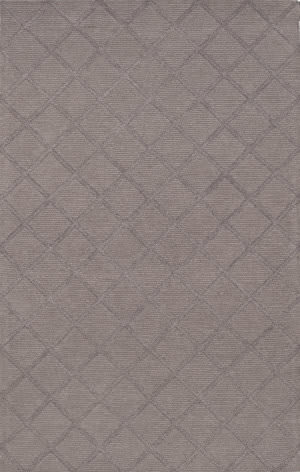 Dalyn Tones Tn7 Pewter Area Rug