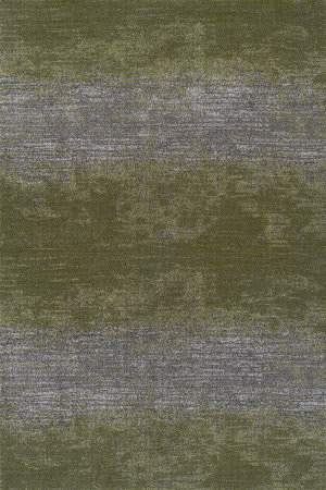 Dalyn Tempo Tp3 Lime Zest Area Rug
