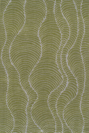 Dalyn Tempo Tp523 Lime Zest Area Rug