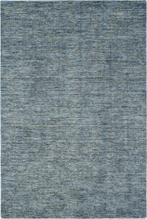 Dalyn Toro Tt100 Denim Area Rug