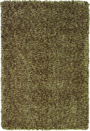 Dalyn Utopia Ut100 Taupe Area Rug