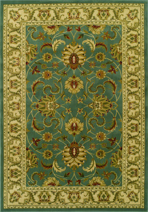 Dalyn Wembley Wb45 Spa Area Rug