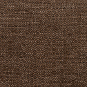 Dalyn Zen Ze1 Chocolate Area Rug