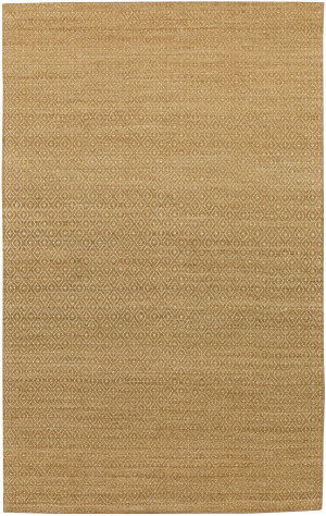 Dalyn Zen Ze1 Gold Area Rug