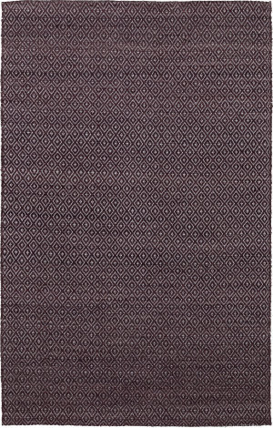 Dalyn Zen Ze1 Plum Area Rug
