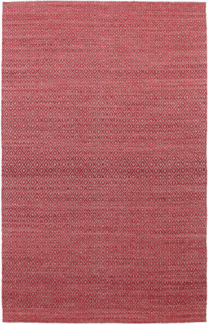 Dalyn Zen Ze1 Punch Area Rug