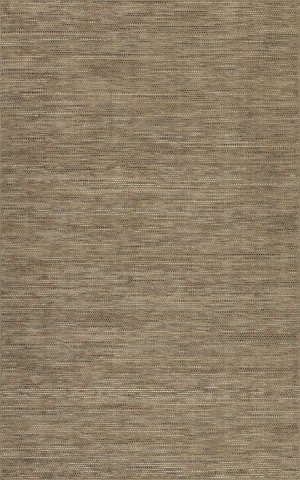 Dalyn Zion Zn1 Chocolate Area Rug