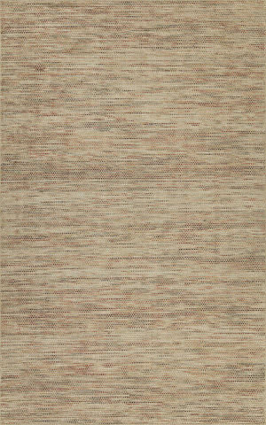 Dalyn Zion Zn1 Mocha Area Rug