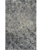 Dalyn Aero Ae8 Charcoal Area Rug