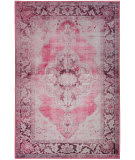 Dalyn Amanti Am1 Blush Area Rug