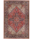 Dalyn Amanti Am3 Cardinal Area Rug