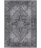 Dalyn Amanti Am3 Steel Area Rug