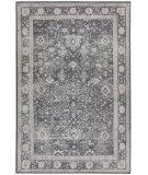 Dalyn Amanti Am4 Dove Area Rug