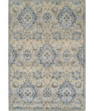 Dalyn Antigua An5 Linen Area Rug