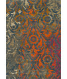 Dalyn Antiquity Aq160 Teal Area Rug