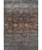 Dalyn Antiquity Aq530 Charcoal Area Rug