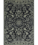 Dalyn Beckham Bc29 Black Area Rug