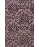 Dalyn Bella Bl10 Lavender Area Rug