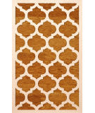 Dalyn Bella Bl11 Orange Area Rug