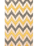 Dalyn Bella Bl12 Ash Area Rug