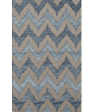 Dalyn Bella Bl12 Indigo Area Rug