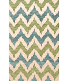 Dalyn Bella Bl12 Pear Area Rug
