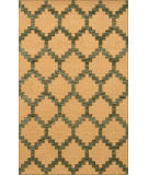 Dalyn Bella Bl13 Lasso Area Rug