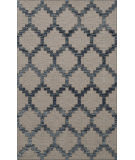 Dalyn Bella Bl13 Lunar Area Rug