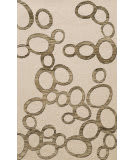 Dalyn Bella Bl16 Lamb Area Rug