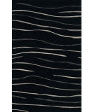 Dalyn Bella Bl17 Black Area Rug