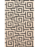 Dalyn Bella Bl20 Black Area Rug