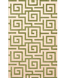 Dalyn Bella Bl20 Lime Area Rug